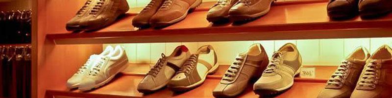 Обувь на Садоводе