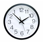 Часы на Садоводе
