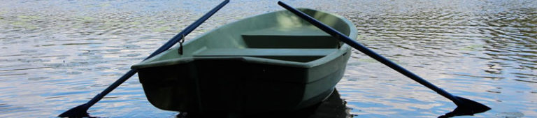 купить лодку на рынке садовод в москве цены