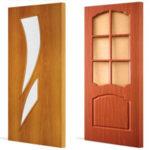 Двери на Садоводе