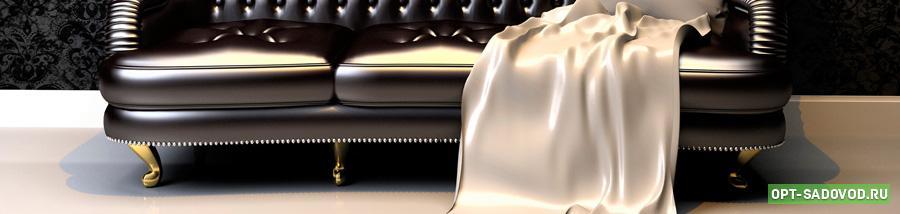 Кресла на Садоводе