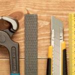 Инструменты на Садоводе