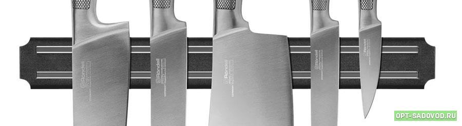 Ножи на Садоводе