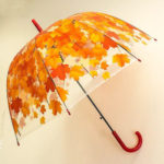 Зонты на Садоводе
