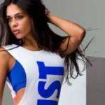 Спортивная одежда на Садоводе купить оптом недорого